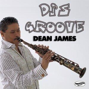 Dean James