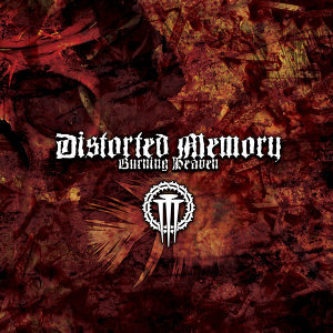 Distorted Memory
