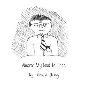 Kevin Bessey 歌手頭像