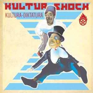 Kultur Shock 歌手頭像