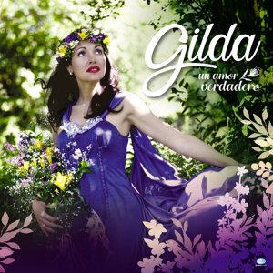 Gilda 歌手頭像