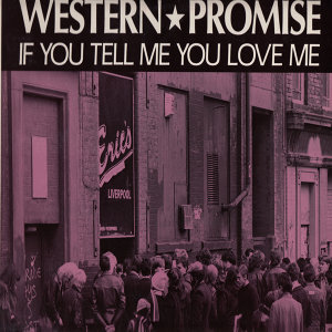 Western Promise