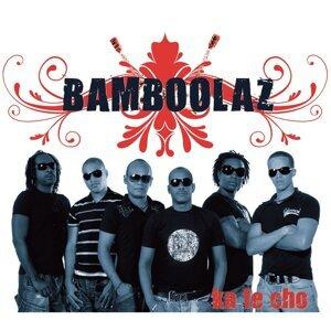 Bamboolaz 歌手頭像