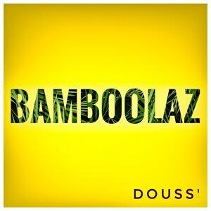 Bamboolaz