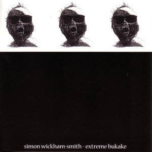 Simon Wickham-Smith