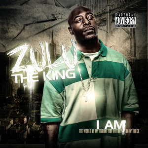 Zulu the King 歌手頭像