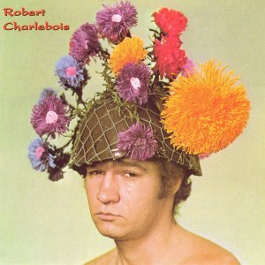 Robert Charlebois 歌手頭像