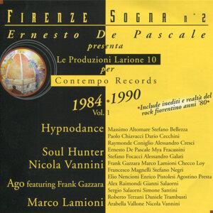 Ernesto de Pascale