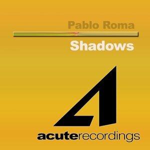 Pablo Roma 歌手頭像