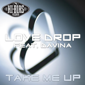 Love Drop featuring Davina 歌手頭像