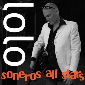 Soneros All Stars
