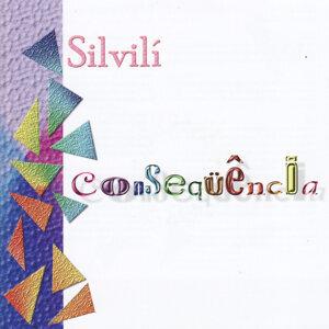 Silvilí 歌手頭像