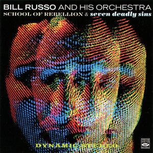 Bill Russo and His Orchestra 歌手頭像