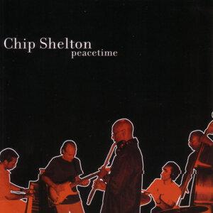 Chip Shelton 歌手頭像
