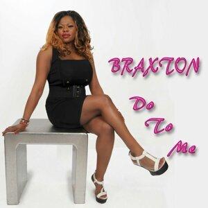 Braxton 歌手頭像
