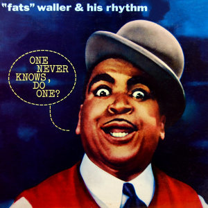 Fats Waller & His Rhythm Five 歌手頭像