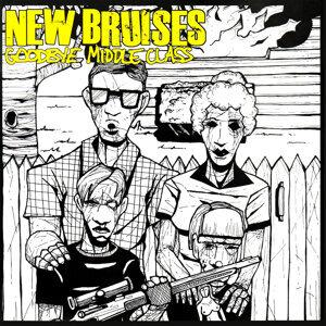 New Bruises 歌手頭像