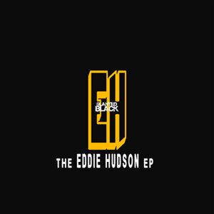 Eddie Hudson 歌手頭像