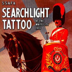 SSAFA Searchlight Tattoo 歌手頭像
