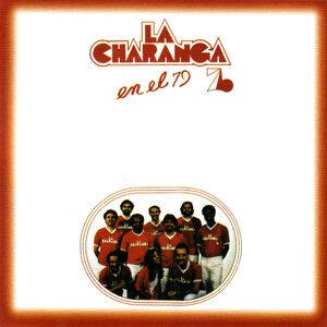La Charanga '76