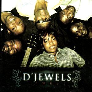 D'Jewels 歌手頭像