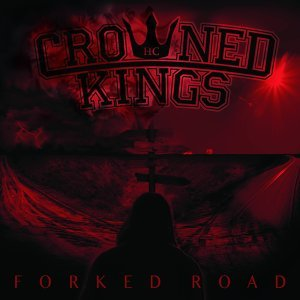 Crowned Kings 歌手頭像