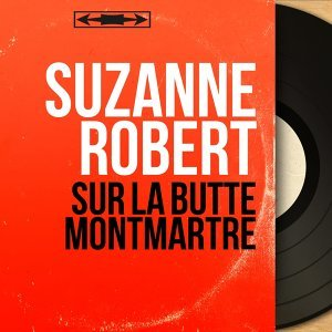 Suzanne Robert