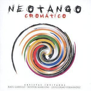 Neotango 歌手頭像