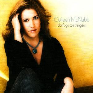 Colleen McNabb 歌手頭像