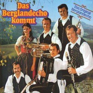 Das Original Berglandecho 歌手頭像