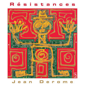 Jean Derome