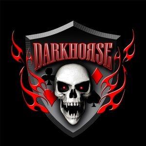Darkhorse 歌手頭像