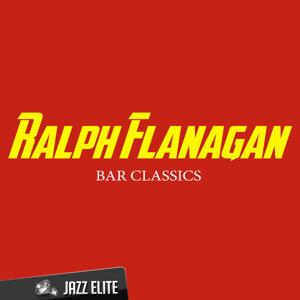 Ralph Flanagan 歌手頭像