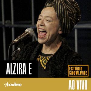 Alzira E