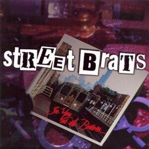 Street Brats 歌手頭像