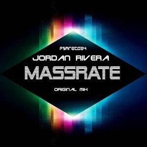 Jordan Rivera 歌手頭像
