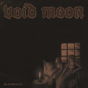 Void Moon 歌手頭像