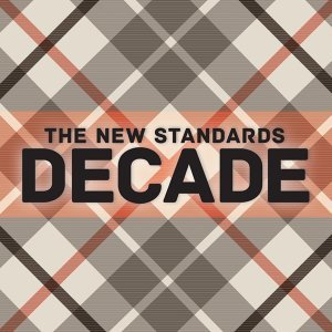 The New Standards 歌手頭像