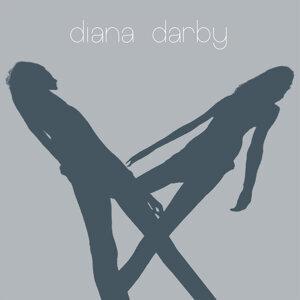 Diana Darby 歌手頭像