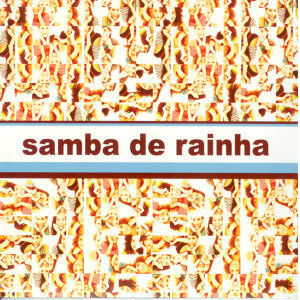Samba de Rainha