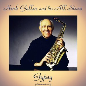 Herb Geller & His All Stars 歌手頭像