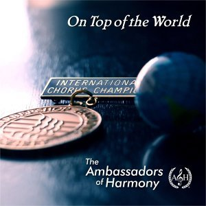 The Ambassadors of Harmony 歌手頭像