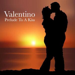 Valetino 歌手頭像