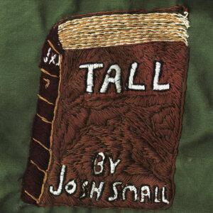 Josh Small