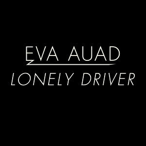 Eva Auad 歌手頭像