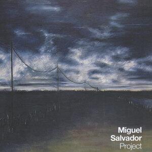 Miguel Salvado 歌手頭像
