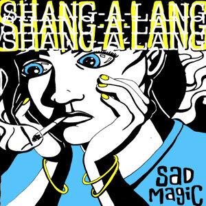 Shang-A-Lang 歌手頭像