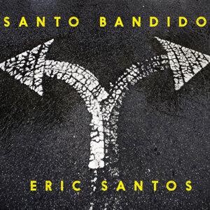Eric Santos 歌手頭像
