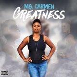 Ms. Carmen