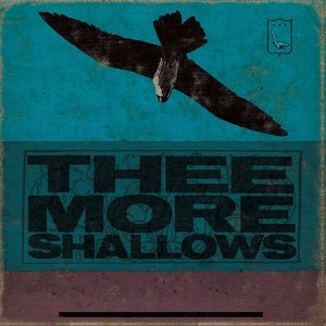 Thee More Shallows 歌手頭像